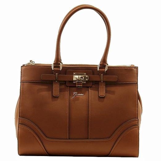 authentic michael kors handbags outlet online  235 michael