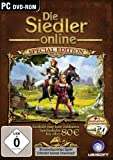 Siedler Online - Special