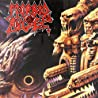 Image of album by Morbid Angel