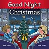 img - for Good Night Christmas book / textbook / text book