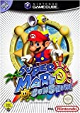 Video Games - Super Mario Sunshine
