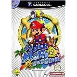 Super Mario Sunshineby Nintendo