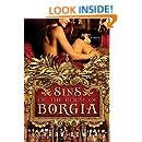 Sins of the House of Borgia
