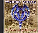 Vicious Circle Fine Line
