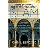 What Everyone Needs to Know about Islam (What Everyone Needs to Know (Hardcover))