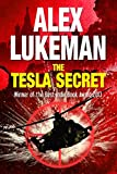 The Tesla Secret (The Project Book 5)
