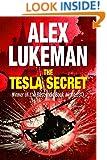 The Tesla Secret (The Project Book 5)
