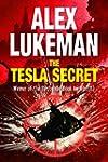 The Tesla Secret (The Project Book 5)...