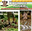 The Ultimate Auger