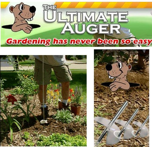 the-ultimate-auger