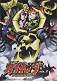 �������� VOL.1 [DVD]