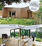 Image de Aktuelle Traumhäuser: Neue Wohnformen für die Zukunft