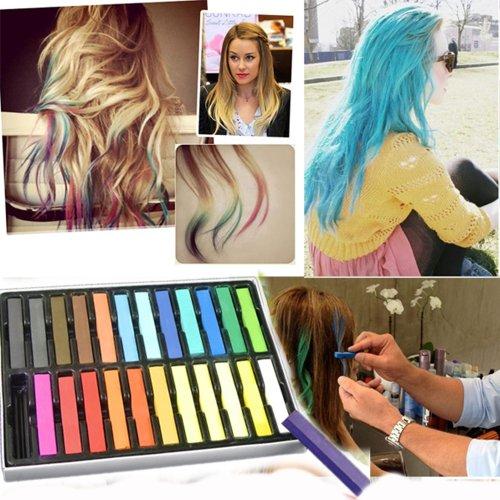24-hair-art-gessolini-per-tinture-temporanee-per-capelli-mws