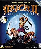 Myth 2: Soulblighter (Linux)