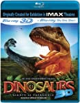 IMAX-Dinosaurs; Giants of Patagonia 3...