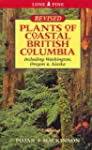 Plants of Coastal British Columbia: I...
