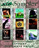 KIW Sampler (Volume 1)