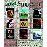 KIW Sampler (Volume 1) ~ Diane Strong