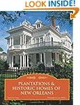 Plantations & Historic Homes of New O...