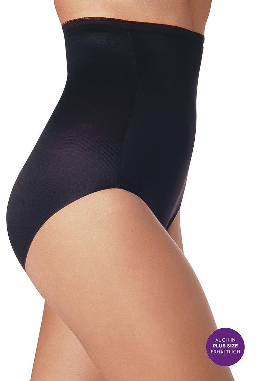 Naomi & Nicole Hoher Miederslip Plus Size jetzt kaufen