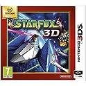 Star Fox 64 Video Game