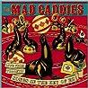 Bild des Albums von Mad Caddies