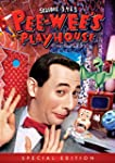 Pee-Wee's Playhouse: Seasons 3, 4 & 5...