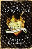Andrew Davidson The Gargoyle