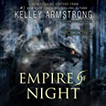 Empire of Night  (Age of Legends Tril...