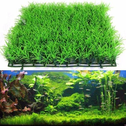 new-artificial-water-aquatic-green-grass-plant-lawn-aquarium-fish-tank-landscape
