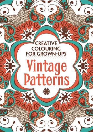 vintage-patterns-creative-colouring-for-grown-ups
