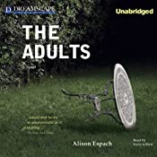 The Adults | [Alison Espach]