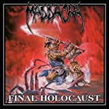 Final Holocaust (Reissue + Bonus)
