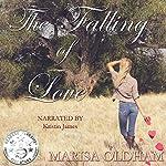 The Falling of Love | Marisa Oldham