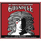 Godspell: 40th Anniversary Celebration