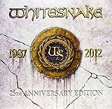 1987 [VINYL] Whitesnake