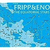 EQUATORIAL STARS (LP)