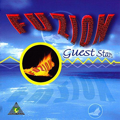 fuzion-guest-stars