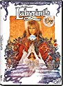 Labyrinth [DVD]<br>$420.00