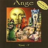 Tome 87 by Ange (2003-02-04)