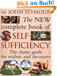 New Complete Book of Self-Sufficiency...