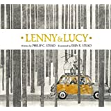 Lenny & Lucy