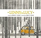 Image of Lenny & Lucy