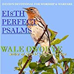 Eight Perfect Psalms | Wale Owoeye