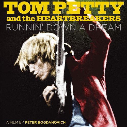 tom petty and the heartbreakers runnin. pictures wallpaper Tom Petty