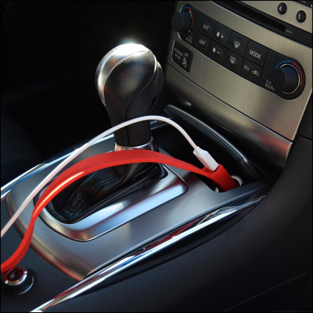 Cool Cars 2013 Car Interior Design