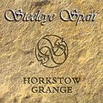 Horkstow Grange