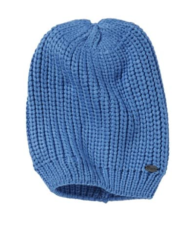 Tom Tailor Denim Cappellino