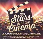 Les Stars Font Leur Cinema