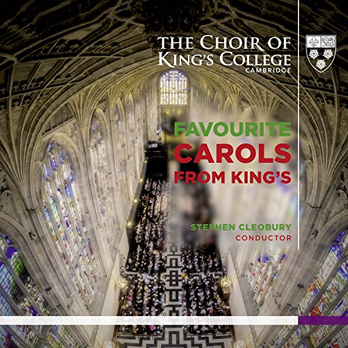 favourite-carols-from-kings